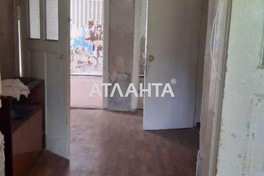 Изображение 2 — продается дом в Суворовском районе: 24000 у.е.