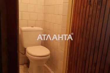 Изображение 10 — продается дом в Суворовском районе: 24000 у.е.