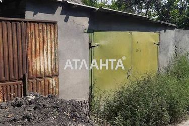 Изображение 12 — продается дом в Суворовском районе: 24000 у.е.
