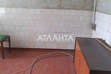 Изображение 14 — продается дом в Суворовском районе: 24000 у.е.