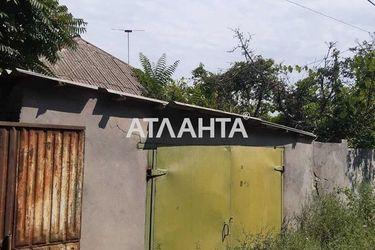Изображение 15 — продается дом в Суворовском районе: 24000 у.е.