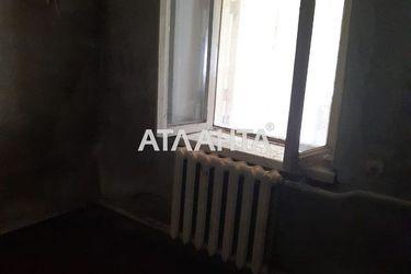 Изображение 16 — продается дом в Суворовском районе: 24000 у.е.
