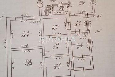 Изображение 17 — продается дом в Суворовском районе: 24000 у.е.