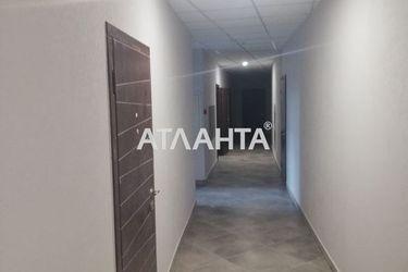 Изображение 10 — продается 1-комнатная в Фонтанке: 36000 у.е.