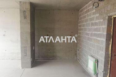 Изображение 9 — продается 1-комнатная в Фонтанке: 36000 у.е.