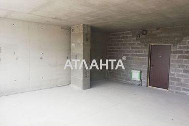 Изображение 5 — продается 1-комнатная в Фонтанке: 36000 у.е.