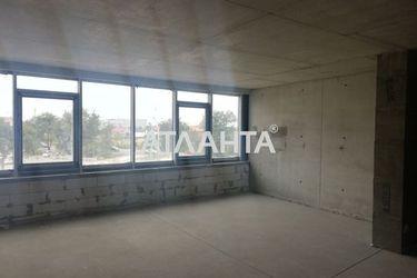 Изображение 2 — продается 1-комнатная в Фонтанке: 36000 у.е.