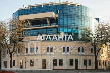 продается помещение в Приморском районе — 200000 у.е.