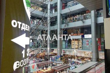 Изображение 3 — продается помещение в Приморском районе: 200000 у.е.