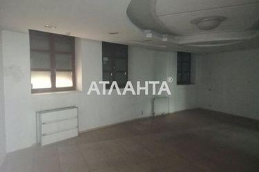 Изображение 5 — продается помещение в Приморском районе: 200000 у.е.