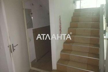 Изображение 7 — продается помещение в Приморском районе: 200000 у.е.