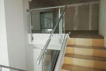 Изображение 8 — продается помещение в Приморском районе: 200000 у.е.