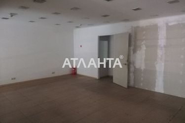 Изображение 9 — продается помещение в Приморском районе: 200000 у.е.