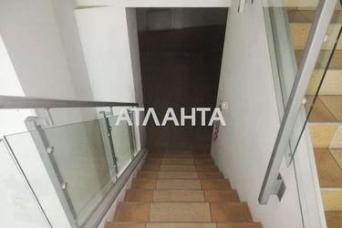Изображение 12 — продается помещение в Приморском районе: 200000 у.е.