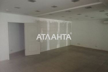 Изображение 13 — продается помещение в Приморском районе: 200000 у.е.