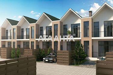 продается дом в Институте Таирово — 74900 у.е.