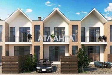 Изображение 2 — продается дом в Институте Таирово: 74900 у.е.