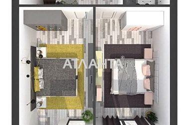 Изображение 4 — продается дом в Институте Таирово: 74900 у.е.