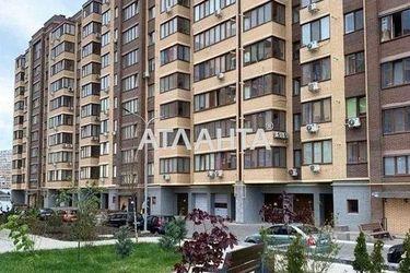 Изображение 3 — продается 2-комнатная в Крыжановке: 41000 у.е.