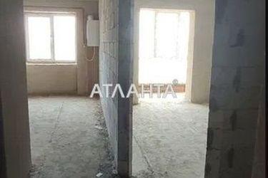 Изображение 4 — продается 2-комнатная в Крыжановке: 41000 у.е.