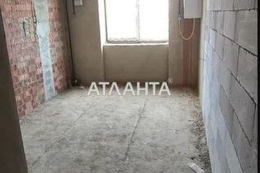 продается 2-комнатная в Крыжановке — 41000 у.е.