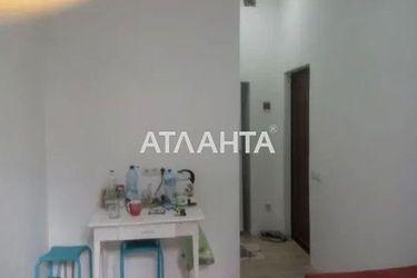продается 1-комнатная в Приморском районе — 17000 у.е.