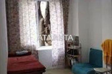 Изображение 2 — продается 1-комнатная в Приморском районе: 17000 у.е.