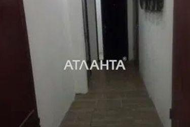 Изображение 5 — продается 1-комнатная в Приморском районе: 17000 у.е.