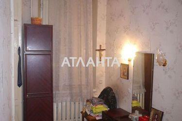 Изображение 2 — продается помещение в Приморском районе: 99000 у.е.