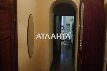 Изображение 4 — продается помещение в Приморском районе: 99000 у.е.