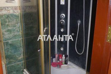 Изображение 8 — продается помещение в Приморском районе: 99000 у.е.