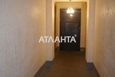 Изображение 11 — продается помещение в Приморском районе: 99000 у.е.