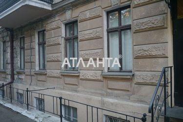 Изображение 13 — продается помещение в Приморском районе: 99000 у.е.