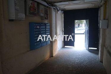 Изображение 14 — продается помещение в Приморском районе: 99000 у.е.