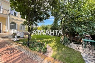 Изображение 2 — продается дом в Киевском районе: 750000 у.е.