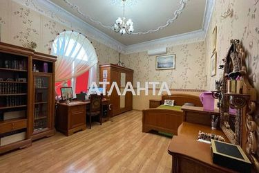 Изображение 6 — продается дом в Киевском районе: 750000 у.е.