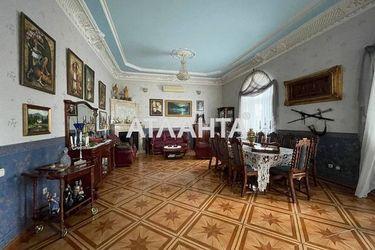 Изображение 8 — продается дом в Киевском районе: 750000 у.е.