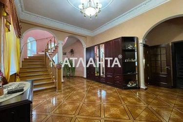 Изображение 12 — продается дом в Киевском районе: 750000 у.е.