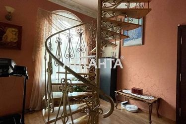 Изображение 13 — продается дом в Киевском районе: 750000 у.е.