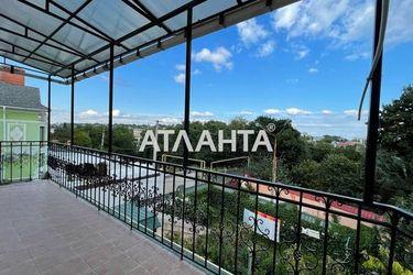 Изображение 14 — продается дом в Киевском районе: 750000 у.е.