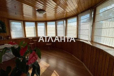 Изображение 17 — продается дом в Киевском районе: 750000 у.е.