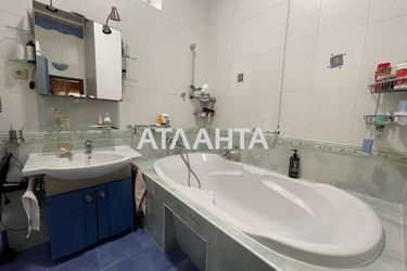 Изображение 18 — продается дом в Киевском районе: 750000 у.е.