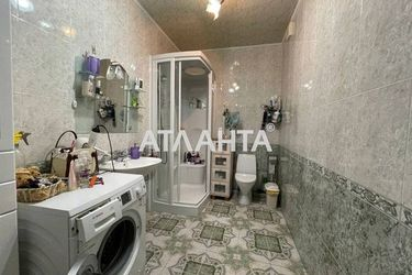 Изображение 19 — продается дом в Киевском районе: 750000 у.е.