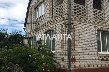 продается дом в Суворовском районе — 150000 у.е.