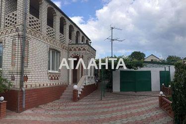 Изображение 2 — продается дом в Суворовском районе: 150000 у.е.