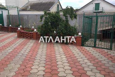 Изображение 3 — продается дом в Суворовском районе: 150000 у.е.