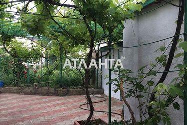 Изображение 6 — продается дом в Суворовском районе: 150000 у.е.