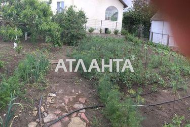 Изображение 7 — продается дом в Суворовском районе: 150000 у.е.