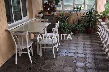 Изображение 9 — продается дом в Суворовском районе: 150000 у.е.