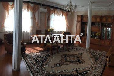 Изображение 10 — продается дом в Суворовском районе: 150000 у.е.